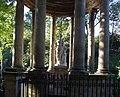 St Bernard's Well - geograph.org.uk - 130063.jpg