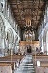 St David's Cathedral Interior 3 (34755169543).jpg