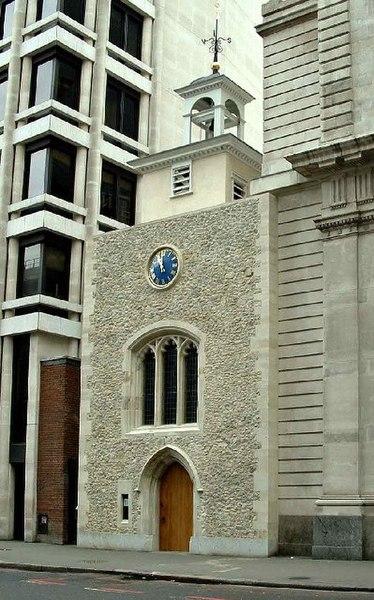 File:St Ethelburga's, Bishopsgate - geograph.org.uk - 41731.jpg