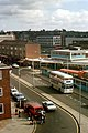 St George's Lane and bus station - geograph.org.uk - 2300826.jpg