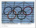 St James' Park Olympic Football (7672632950).jpg