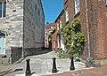 St James Close - geograph.org.uk - 1443181.jpg