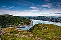 St John Harbour Newfoundland (40650979304).jpg