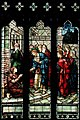 St John the Evangelist, Palmers Green, London N13 - Window - geograph.org.uk - 1101876.jpg
