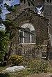 St Johns Cathedral Belize City DB2015 1.jpg