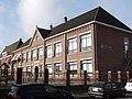 St Josephschool, Breda DSCF5957.jpg