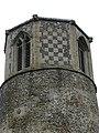 St Margaret's church - tower - geograph.org.uk - 699949.jpg