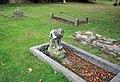 St Mary, Broomfield, Essex - Gravestone - geograph.org.uk - 1494987.jpg