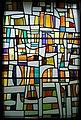 St Nicholas, Fleetwood - Window - geograph.org.uk - 382481.jpg