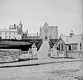 St Patrick's Church Downpatrick. (16022300174).jpg