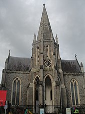 St Paul church Newport South Wales.jpg