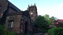 St Peter's Church, Woolton, Liverpool.jpg