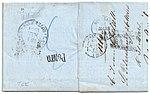 St Petersburg - Bordeaux 1864-03-26 reverse.jpg