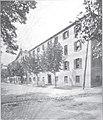 St Stanislaus Novitate Frederick Maryland.jpg