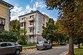 Stachanauskaja street (Minsk) p02.jpg