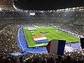 Stade de France 1500 17.jpg