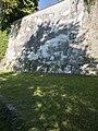 Stadtmauer Braunau am Inn 9.JPG
