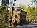 Stahnsdorf - Bakemuehle (Bake Mill) - geo.hlipp.de - 35350.jpg