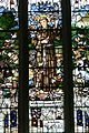Stained Glass Church Window UK.jpg