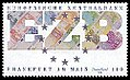 Stamp Germany 1998 MiNr2000 EZB.jpg