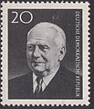 Stamp of Germany (DDR) 1960 MiNr 784A.JPG