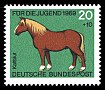 Stamps of Germany (BRD) 1969, MiNr 579.jpg