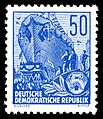 Stamps of Germany (DDR) 1955, MiNr 0457.jpg
