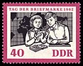 Stamps of Germany (DDR) 1962, MiNr 0924.jpg