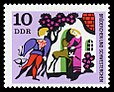 Stamps of Germany (DDR) 1970, MiNr 1546.jpg