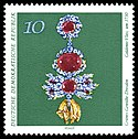 Stamps of Germany (DDR) 1971, MiNr 1683.jpg
