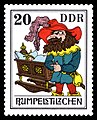 Stamps of Germany (DDR) 1976, MiNr 2190.jpg