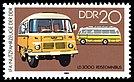 Stamps of Germany (DDR) 1982, MiNr 2746.jpg