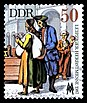 Stamps of Germany (DDR) 1987, MiNr 3121.jpg