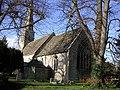 Standish. St. Nicholas. - geograph.org.uk - 110931.jpg