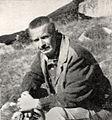 Stanisław Zieliński Polish writer.jpg