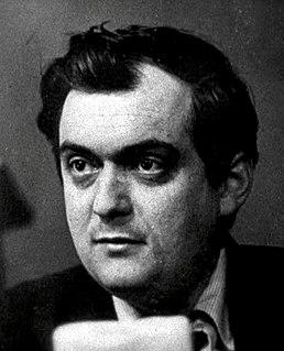 Stanley Kubricks unrealized projects