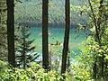 Stanton Lake, Flathead NF (8201542768).jpg
