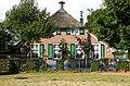 Staphorst, Gemeenteweg 167 (3) RM-34210-WLM.jpg