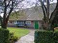 Staphorst, Kerklaan 5 (2) RM-34280-WLM.jpg