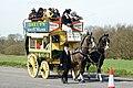 Star Omnibus Company horse bus, 2010 Cobham bus rally.jpg