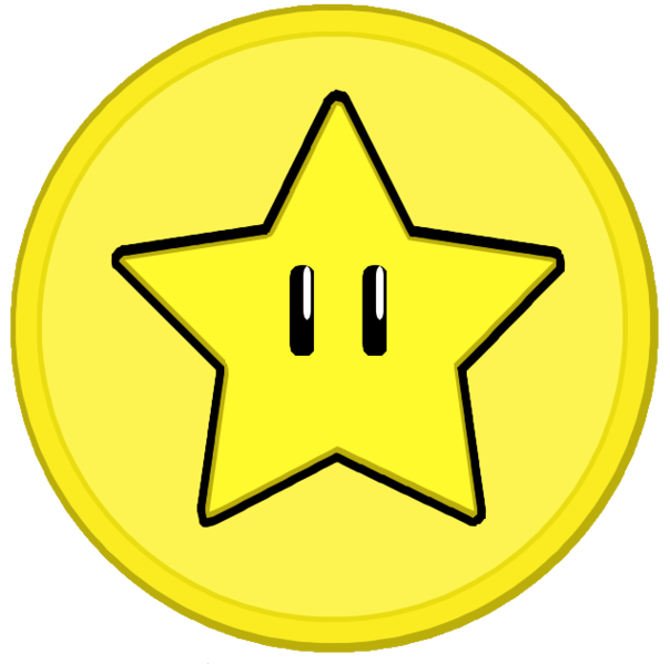 Star Coin 67