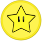 Star coin.png