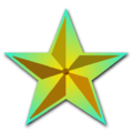 Star decoelement.png