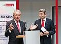 Start der Spendenaktion -Bündnis für Köln- 2012-4278.jpg