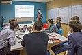 Startup School y Startup Depot.JPG