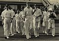 StateLibQld 1 233112 English cricket team at the test match held in Brisbane, 1928, cropped.jpg