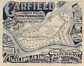 StateLibQld 2 262964 Estate map of Garfield, Paddington, Brisbane, Queensland, 1924.jpg