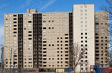 Riverdale Parc Apartments Bronx Ny