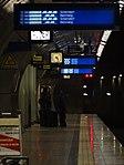 Station Flughafen+Messe Stuttgart 28.jpg