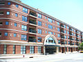 Station Square Condominiums in Rutherford NJ.jpg